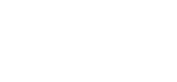 Otri del Salento logo footer
