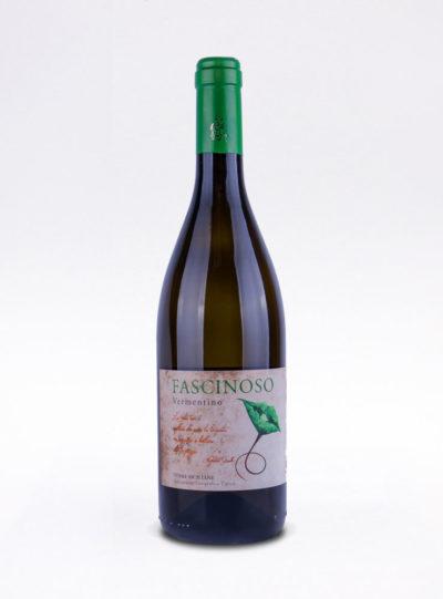 vino bianco vermentino otri del salento